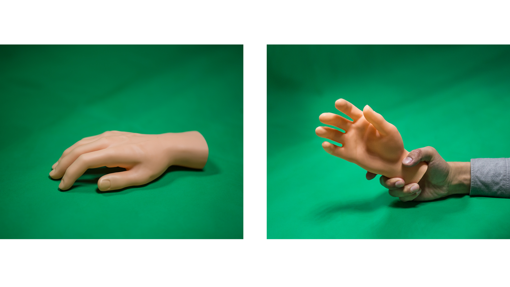 Thresholds of the Mind ~ Dummy Hand diptych (website)